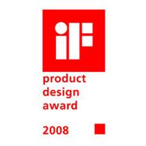 Designutm rkelser for Produktdesign nrw