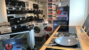 Miele Unboxed Outlet