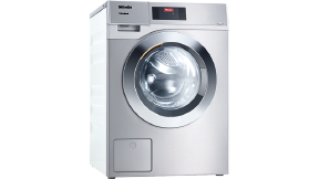 Miele Little Giants PWM 90x