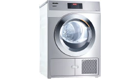 Miele Little Giants torktumlare PDR 90x