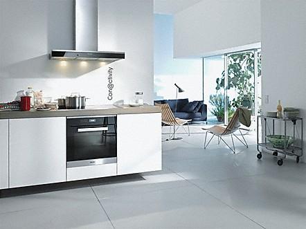 miele km 6366 1 induktionsh ll. Black Bedroom Furniture Sets. Home Design Ideas