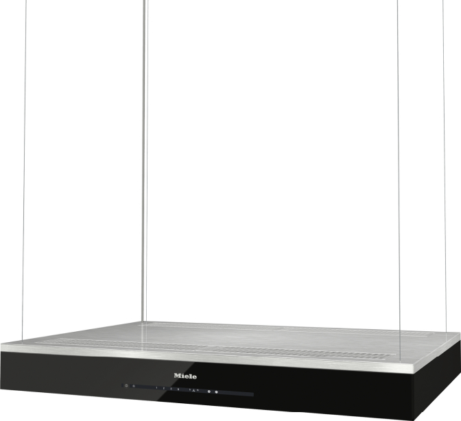 Miele Koksflakt Byta Lampa : Startsida Produkter Floktar Produkturval floktkopor DA 6700 D Aura