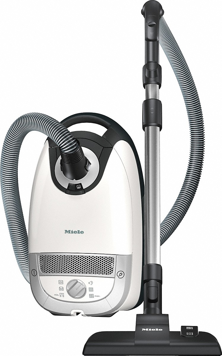 Miele Complete C2 PowerLine SFAF3 Dammsugare
